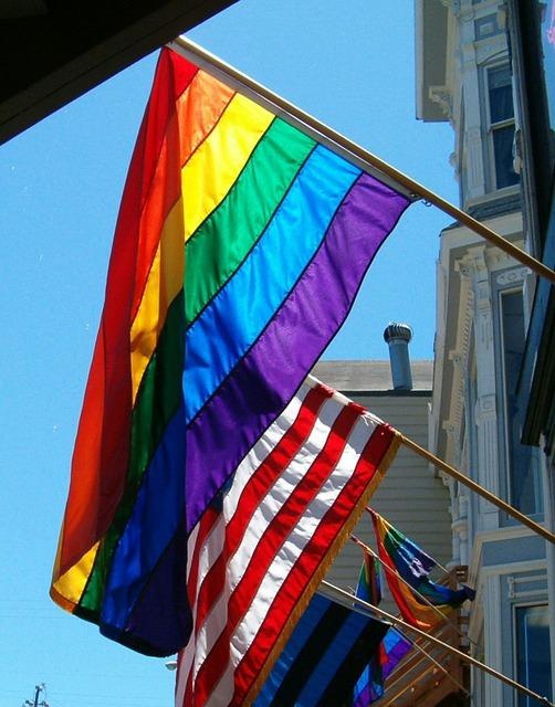flag-13902_640