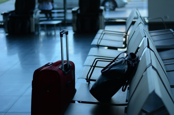 Common problems for corporate travelers