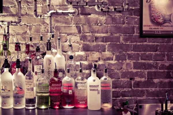Best Bars in Austin, TX