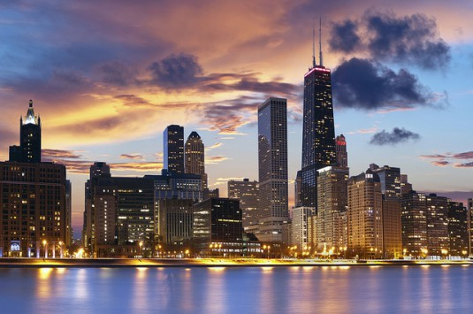 Unique Things to Do in Chicago | PC Housing