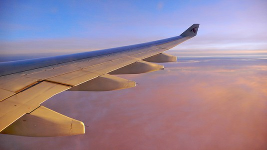 Ready, Set, Fly For Less: Find the Cheapest Airline Tickets | PC Housing