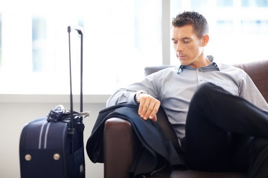 Best Rewards Programs for Corporate Travelers | PC Housing