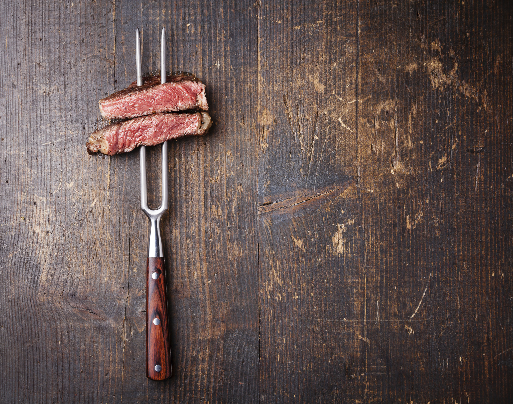 Best Steakhouses in Chicago: How to Eat Meat in the Windy City | PC Housing