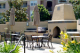 carmel valley furnished apartments